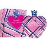 Vera Wang Preppy Princess for Women