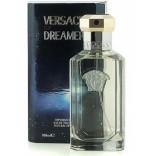 Versace Dreamer for Men