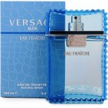 Versace Eau Fraiche for Men
