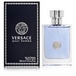 Versace Pour Homme for Men
