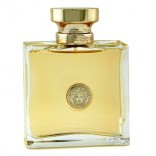 Versace Signature for Women Unboxed
