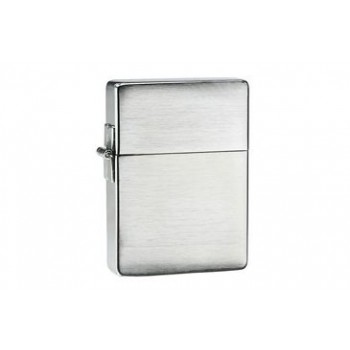 Zippo 1935 Replica High Polish Chrome