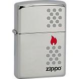 Zippo Chimney