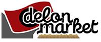 Delon-Market